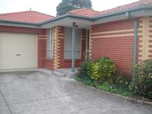 House - 2-4 Servante Street, Sunshine 3020, VIC