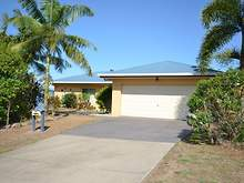 House - 318 Dempsey Road, Gordonvale 4865, QLD