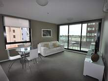 Apartment - 612 594 St Kilda Road, Melbourne 3004, VIC