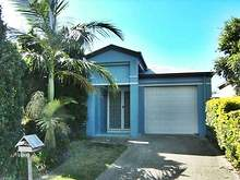 House - 23 Lomandra Drive, Currimundi 4551, QLD