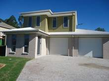 House - 60B Littlford Circuit, Bundamba 4304, QLD