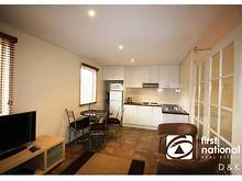 Apartment - 12A Simpson Walk, Kensington 3031, VIC