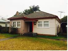 House - Chertsey Street, Bankstown 2200, NSW