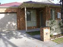 House - 18 Tower Avenue, Frankston 3199, VIC