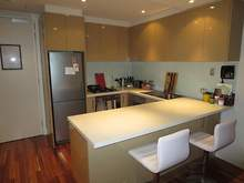 Apartment - 703/91-93 Tram Road, Doncaster 3108, VIC