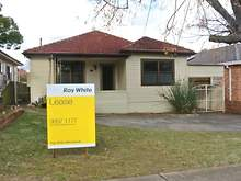 House - 166 Chetwynd Road, Merrylands 2160, NSW