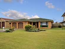 House - 149 Fox Street, Ballina 2478, NSW