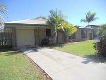 House - 6 Daintree Street, Bellmere 4510, QLD