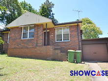 House - 29 Kenny Place, Carlingford 2118, NSW