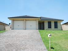 House - 20 Burradoo Crescent, Nowra 2541, NSW