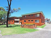 Unit - 5/2-6 Morton Parade, Nowra 2541, NSW