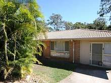 House - 17 Bennelong Court, Beenleigh 4207, QLD
