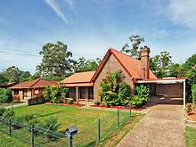 House - 126 Bice Road, Nowra 2541, NSW