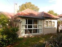 House - Hornsby 2077, NSW