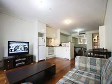 Apartment - 2906/393 Pitt Street, Sydney 2000, NSW