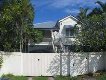 House - 26 Bangalla Street, Auchenflower 4066, QLD