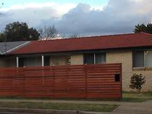 House - 53 Lynches Road, Armidale 2350, NSW