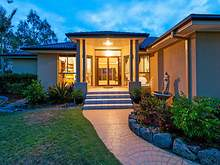 House - 49 Highvale Drive, Helensvale 4212, QLD
