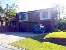 House - 5 Jandakot Court, Elanora 4221, QLD