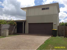 House - 2 Anticipation Close, Nambour 4560, QLD