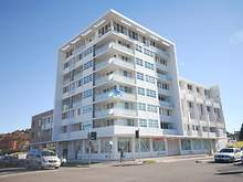 Unit - 27/175 Pitt Street, Merrylands 2160, NSW