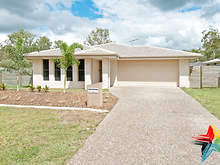 House - 22 Stoneleigh Way, Holmview 4207, QLD