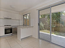 Townhouse - 14/18 Taylor Street, Eagleby 4207, QLD