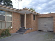 House - 2/41 Bent Street, Bundoora 3083, VIC