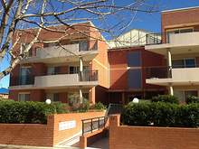 Apartment - UNIT 4/74-76 Hampden Road, Lakemba 2195, NSW