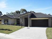 House - 15 Highvale Court, Bahrs Scrub 4207, QLD