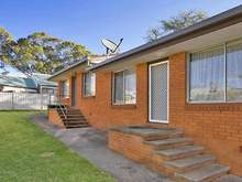 House - 3/20 Drummond Avenue, Armidale 2350, NSW