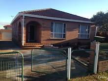 House - Codrington Avenue, Fairfield 2165, NSW