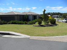 House - 44 Charlton Crescent, Ormeau 4208, QLD