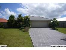 House - 107  Albany Street, Sippy Downs 4556, QLD