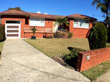 House - 31 Buckwall Street, Greenacre 2190, NSW