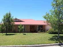 House - 27 Carlyle Avenue, Bathurst 2795, NSW