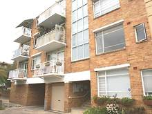 Apartment - 31/30 Ewart Street, Marrickville 2204, NSW
