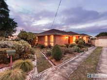 House - 413 Police Road, Mulgrave 3170, VIC