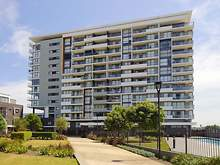 Apartment - 35B11 Arncliffe Street, Wolli Creek 2205, NSW
