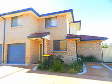 House - 5/32 Meacher Street, Mount Druitt 2770, NSW
