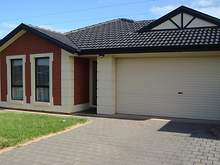 House - 37 Peerless Road, Munno Para West 5115, SA