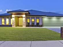 House - 81 Wunburra Circle, Pacific Pines 4211, QLD