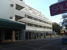 Studio - 120/48 Sydney Road, Manly 2095, NSW