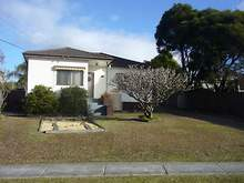 House - 22 Gregory Street, Greystanes 2145, NSW