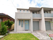 Semi_detached - 20 Northcote Road, Greenacre 2190, NSW