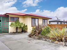 House - 36 Dollery Court, Brighton 7030, TAS