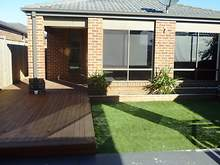 House - 3 Earlsferry Lane, Deer Park 3023, VIC