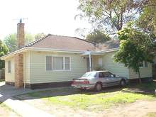 House - ROOM 2/49 Beddoe Avenue, Clayton 3168, VIC