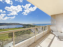 Apartment - 35/84 Dee Why Parade, Dee Why 2099, NSW