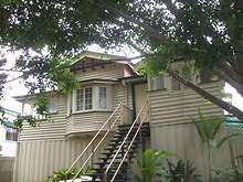House - 108 Fairfield Road, Fairfield 4103, QLD